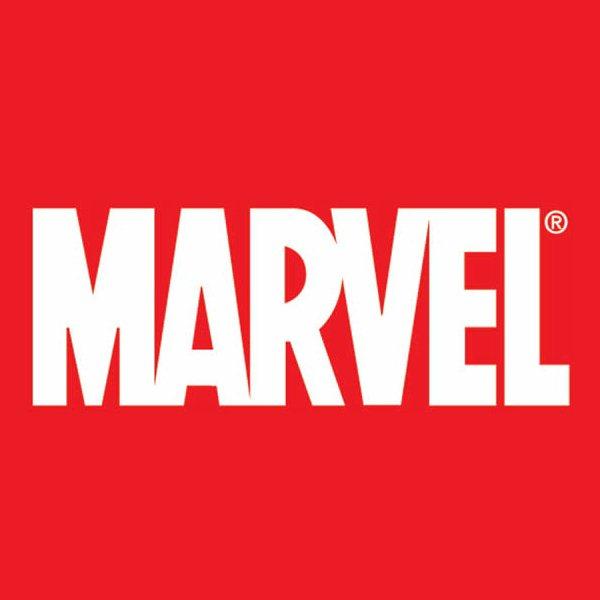 Marvel - Marvel Cinematic Universe-Jahresrückblick 2018