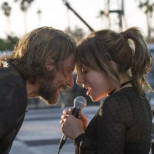 A Star is Born - Deutscher Trailer zu Bradley Coopers Regiedebüt