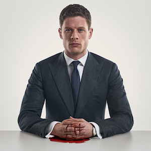 McMafia - Unsere Kritik zur erfolgreichen BBC-Serie