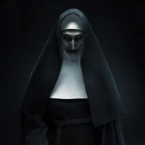 The-Nun.jpg
