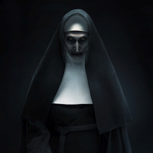 The Nun - Erster deutscher Trailer + Poster zum Conjuring-Spinoff
