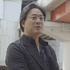 Park Chan-wook - Unser Special zum koreanischen Ausnahmeregisseur