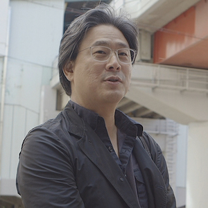 Park-Chan-wook-Old-Days.jpg