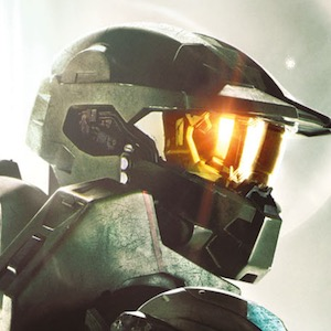 Halo - Serienadaption hat einen neuen Regisseur gefunden