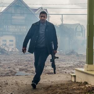 The Equalizer 2 - Unsere Kritik zu Denzel Washingtons erster Fortsetzung