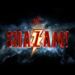 Shazam! - Erster Teaser zur DC Comicverfilmung veröffentlicht