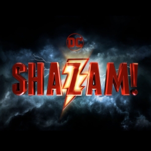 Shazam! - Neues Poster veröffentlicht