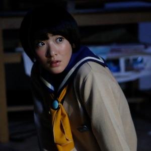 Corpse Party - Kinostart und deutscher Trailer zum japanischen Horror