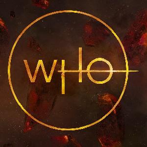 Doctor Who - Längerer Teaser Trailer zur neuen Staffel