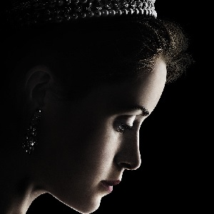 The Crown - Weiterer Teaser zum royalen Netflix-Drama