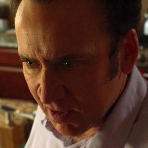Mom and Dad - Abgedrehter Horror mit Nicolas Cage erscheint im September