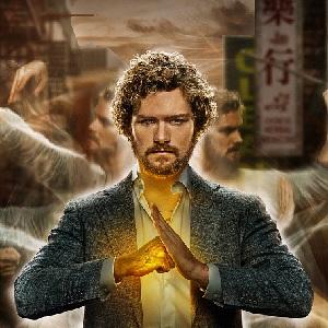 Iron Fist - Erster Teaser zur zweiten Staffel der Marvel-Netflix Serie