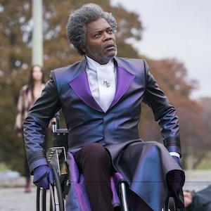 """Glass - Erster Trailer zur """"Unbreakable""""-Fortsetzung"""