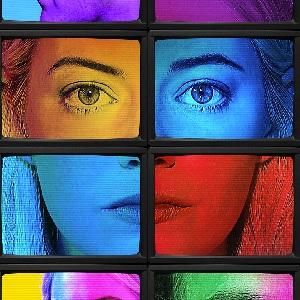 Maniac - Erster richtiger Trailer zur kommenden Miniserie mit Emma Stone und Jonah Hill