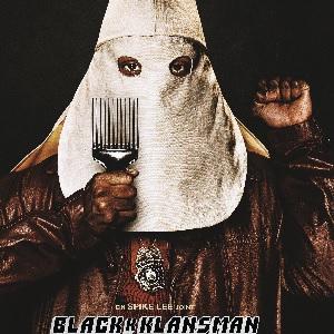 BlackKklansman - Unsere Kritik zum neuen Spike Lee Film