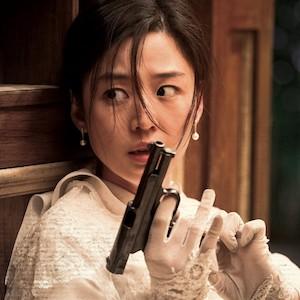 Assassination - Unser Asia-Film des Monats