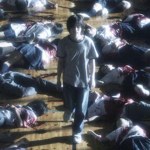 Geständnisse - Unser Asia-Film des Monats