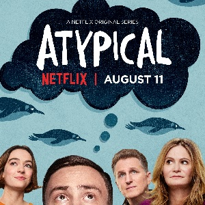 Atypical.jpg