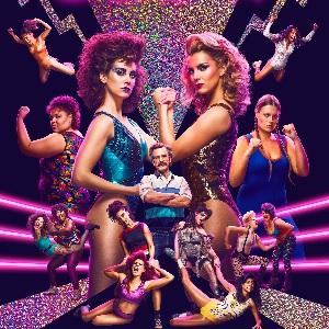 Glow - Netflix schickt die Gorgeous Ladies of Wrestling in eine dritte Staffel
