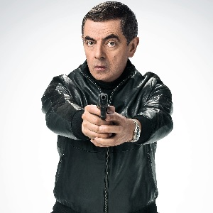 Johnny English - Man lebt nur dreimal - Unsere Kritik zum neuen Film mit Rowan Atkinson