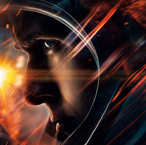 Aufbruch zum Mond - Unsere Kritik zum neuen Film von Damien Chazelle