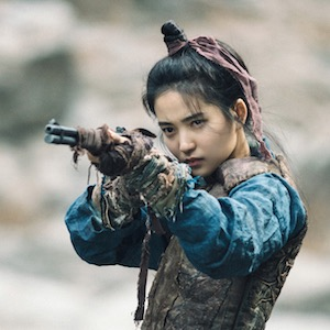 Mr-Sunshine.jpg
