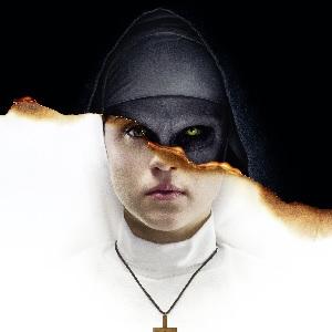 The Nun - Unsere Kritik zum Nonnenhorror ist da
