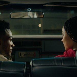 The Hate You Give - Erster deutscher Trailer zur Romanverfilmung veröffentlicht