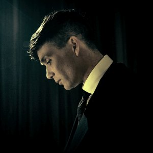 Peaky Blinders - Neuer Trailer zur fünften Staffel erschienen