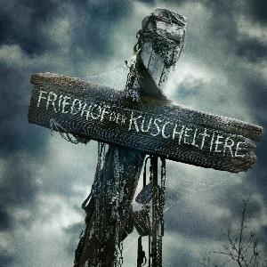Friedhof der Kuscheltiere - Erster Trailer zum Stephen King Remake