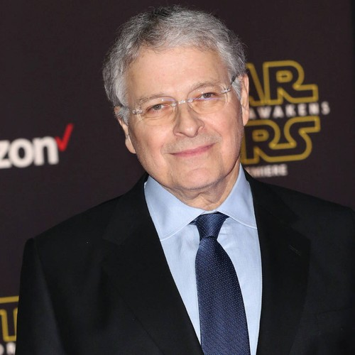 November Road - Lawrence Kasdan adaptiert Thriller von Lou Berney
