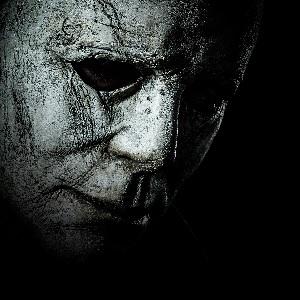 Halloween - Unsere Kritik zu Michael Myers neuester Horrornacht