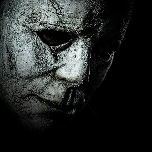 Halloween Kills - Blutiger Trailer zur Slasher-Fortsetzung veröffentlicht