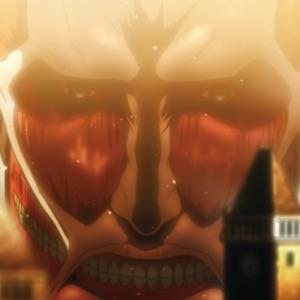 """Attack on Titan - """"ES""""-Regisseur inszeniert den Erfolgsmanga"""
