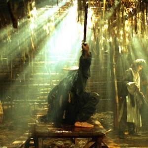 Ashes of Time Redux - Unser Asia-Film des Monats