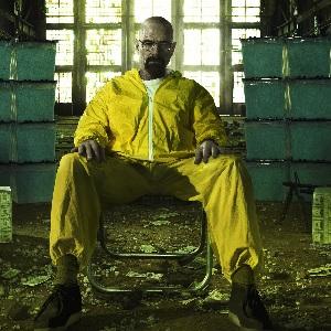 Breaking Bad - Bestätigt: Film kommt und handelt von Jesse Pinkman