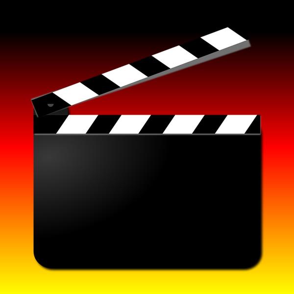 Hilf deinem Kino - Schaue Werbung um dein örtliches Kino zu unterstützen