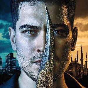 The Protector - Trailer zur ersten türkischen Netflix Original Serie online