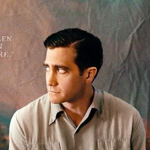 Wildlife - Erster Trailer zum Drama mit Jake Gyllenhaal
