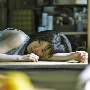 Shoplifters - Deutscher Trailer zum japanischen Oscar-Beitrag