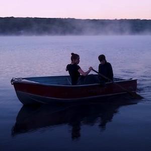 What Keeps you Alive - Erster deutscher Trailer zum Horrofilm erschienen