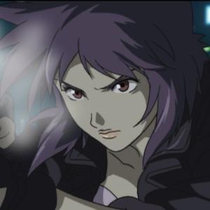 Ghost in the Shell: SAC_2045 - Netflix gibt neuen Anime zum Kultmanga in Auftrag