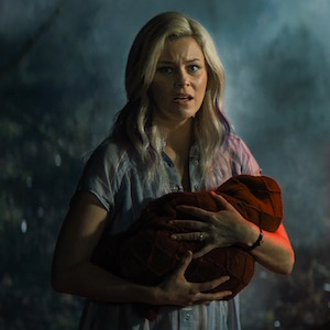 Brightburn: Son of Darkness - Unsere Kritik zum Superhelden-Horror