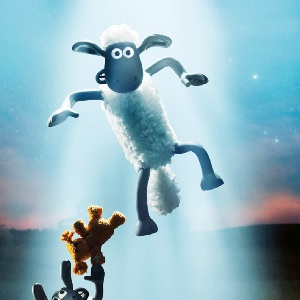 Shaun das Schaf 2 - Erster Teaser Trailer zum zweiten Wolle-Abenteuer