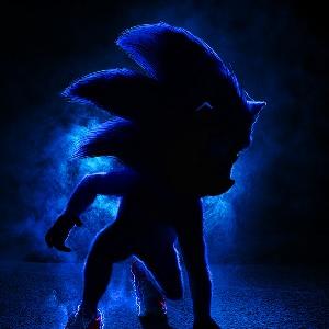 Sonic the Hedgehog - Erstes Poster veröffentlicht