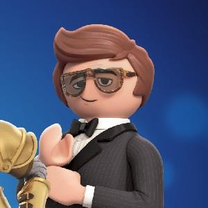 Playmobil: Der Film - Erster Trailer zur Spielzeugverfilmung