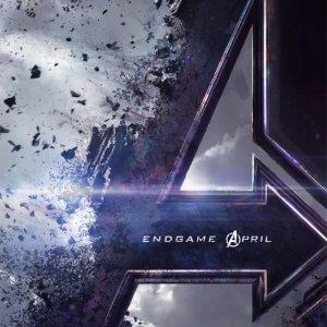 Avengers: Endgame - Die Sache mit dem Abspann und Closure *SPOILER*