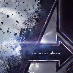 Avengers: Endgame - Laufzeit immer noch bei drei Stunden