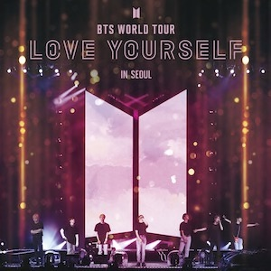 BTS-WORLD-TOUR-LoveYourselfInSeoul.jpg