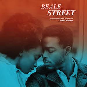 """Beale Street - Deutscher Trailer zum neuen Film vom """"Moonlight""""-Regisseur"""